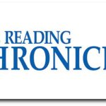 Vision Development Featured in The Reading Chronicle